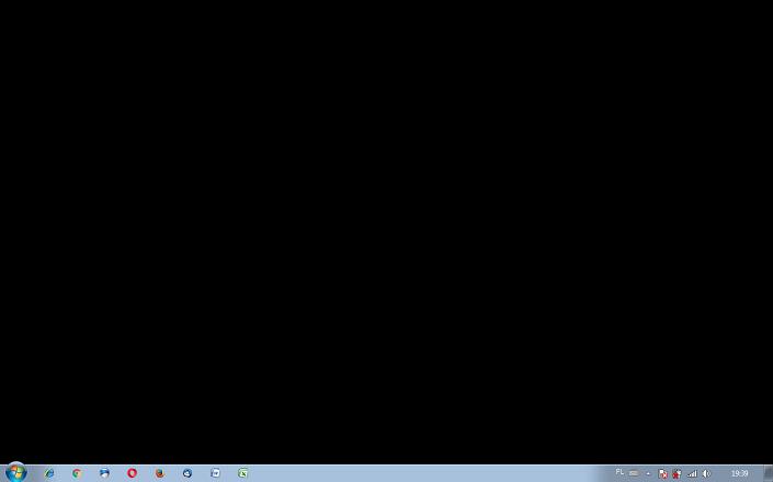 desktop zero