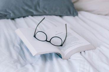 warto przeczytać