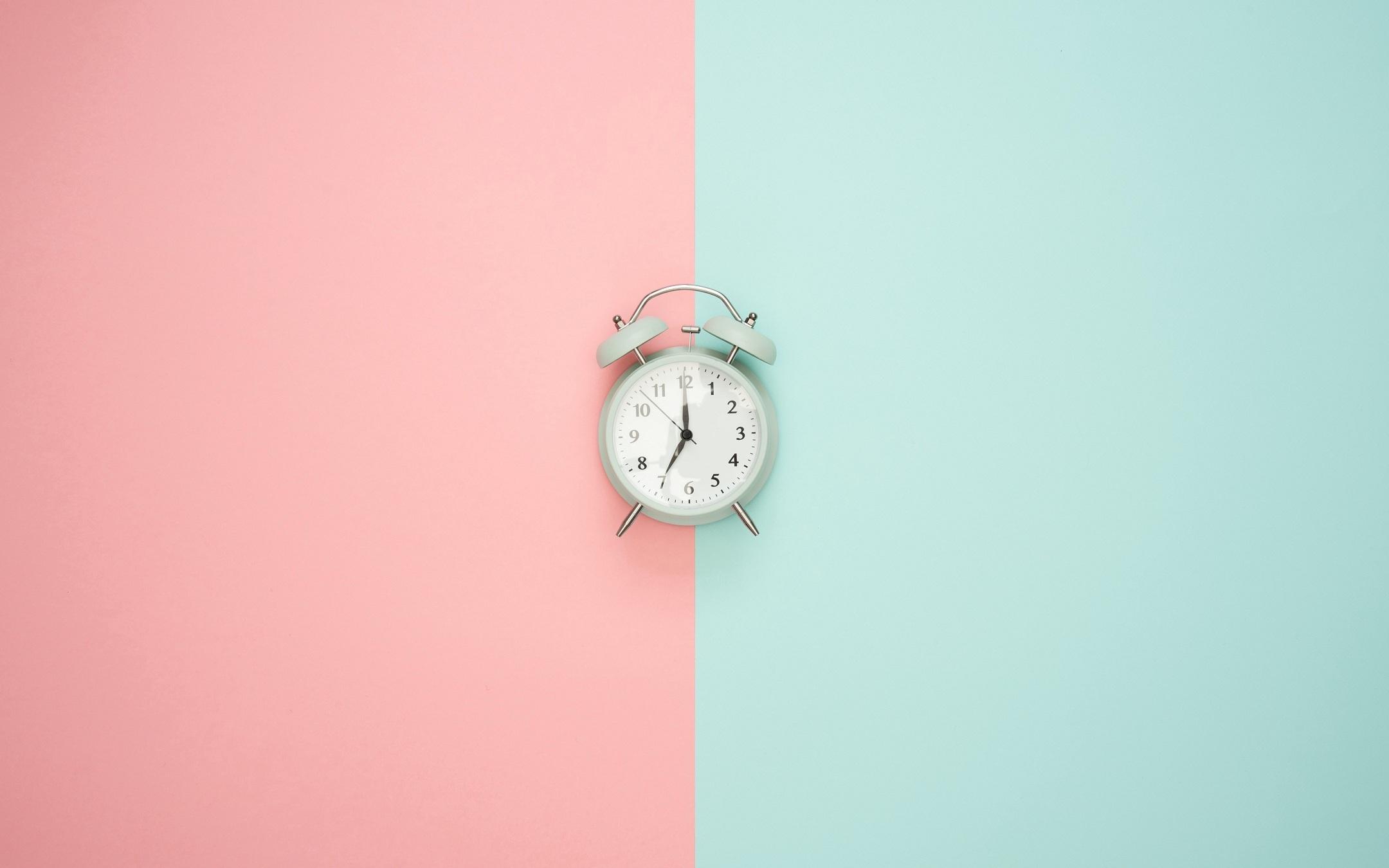wykorzystanie czasu
