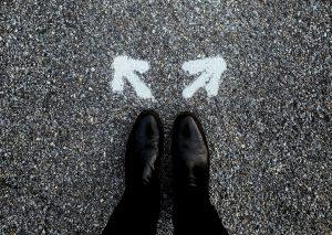 podejmowanie decyzji